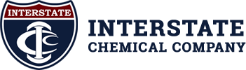 Interstate Chemical Co Logo