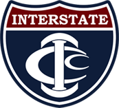 Interstate Chemical Company Logo